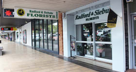 Shop & Retail commercial property for lease at 437 Ruthven Street Toowoomba City QLD 4350