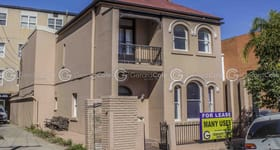 Offices commercial property for lease at 70 Arundel Street Glebe NSW 2037