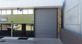 Factory, Warehouse & Industrial commercial property for lease at 7/20 Huntington Street Clontarf QLD 4019