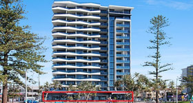 Shop & Retail commercial property for lease at 76 Musgrave Street Kirra QLD 4225