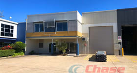 Factory, Warehouse & Industrial commercial property for lease at 2/5 Breene  Place Morningside QLD 4170