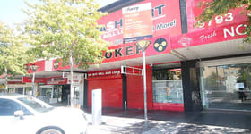 Shop & Retail commercial property for lease at 307/305-307 Lonsdale Street Dandenong VIC 3175