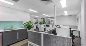 Showrooms / Bulky Goods commercial property for lease at 2.4/5 Kyabra Street Newstead QLD 4006