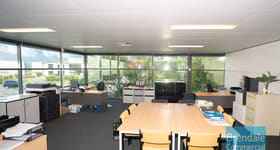 Offices commercial property for lease at Unit 4/253 Leitchs Rd Brendale QLD 4500