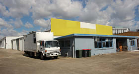 Factory, Warehouse & Industrial commercial property for lease at 37 Curtin Avenue Hamilton QLD 4007
