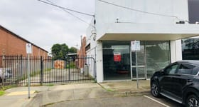 Offices commercial property for lease at 405 Princes Highway Noble Park VIC 3174