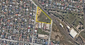 Development / Land commercial property for lease at Altona VIC 3018