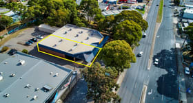 Shop & Retail commercial property for lease at Portion of 121 Main South Road Morphett Vale SA 5162