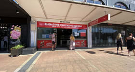 Shop & Retail commercial property for lease at 1/30-34 Station Street Engadine NSW 2233