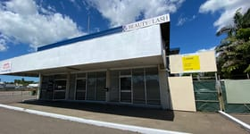 Offices commercial property for lease at Unit 1, 92 Boundary Street Railway Estate QLD 4810