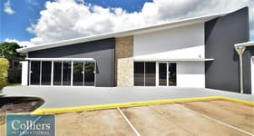Medical / Consulting commercial property for lease at 3/24 - 28 Ross River Road Mundingburra QLD 4812