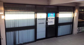 Offices commercial property for lease at 1/6 Lanyana Way Noosa Heads QLD 4567