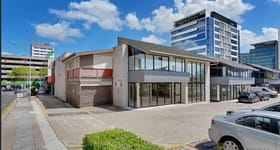 Medical / Consulting commercial property for lease at 52 Mclachlan Street Fortitude Valley QLD 4006