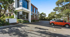 Factory, Warehouse & Industrial commercial property for lease at Unit 1/60-62 Abbott Road Hallam VIC 3803