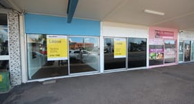 Shop & Retail commercial property for lease at 213-215 Charters Towers Road Hyde Park QLD 4812