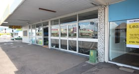 Shop & Retail commercial property for lease at 217 Charters Towers Road Mysterton QLD 4812