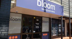 Offices commercial property for lease at 5/160 Bolsover Street Rockhampton City QLD 4700