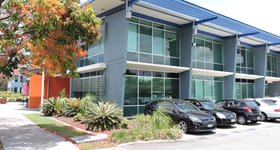 Medical / Consulting commercial property for lease at 23 Main Street Varsity Lakes QLD 4227