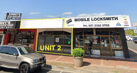 Medical / Consulting commercial property for lease at Unit 2/78 City Road Beenleigh QLD 4207