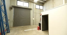 Offices commercial property for lease at 17/46 Graingers Road West Footscray VIC 3012