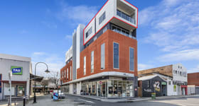 Offices commercial property for lease at 398 Sydney Road Coburg VIC 3058