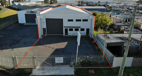 Factory, Warehouse & Industrial commercial property for lease at 130 Forster Street Invermay TAS 7248