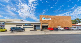 Showrooms / Bulky Goods commercial property for lease at 1 - 3 Commercial Street Marleston SA 5033