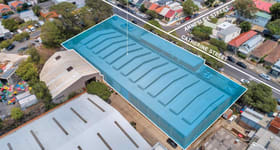Factory, Warehouse & Industrial commercial property for lease at 231-233 Catherine Street Leichhardt NSW 2040