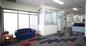 Offices commercial property for lease at 1a/64 Annand Street Toowoomba City QLD 4350