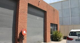 Factory, Warehouse & Industrial commercial property for sale at 7/41-43 Stephen Road Dandenong VIC 3175