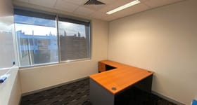 Offices commercial property for lease at 5/205 Leitch's Road Brendale QLD 4500