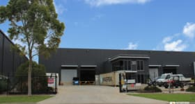 Factory, Warehouse & Industrial commercial property for lease at 30 Grimes Court Derrimut VIC 3030