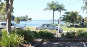 Parking / Car Space commercial property for lease at Shop 5/7-11 Wharf Street Tweed Heads NSW 2485