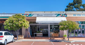 Shop & Retail commercial property for lease at Shop 103 Castle Hill Shopping Centre Bicton WA 6157