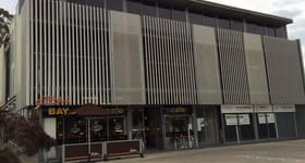 Offices commercial property for lease at G02/254 Bay Road Sandringham VIC 3191