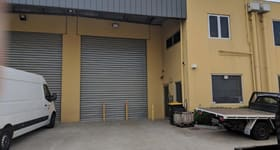 Factory, Warehouse & Industrial commercial property for lease at 7/46-50 Buchanan Street Brookl/46-50 Buchanan Street Brooklyn VIC 3012