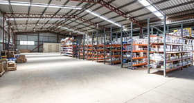 Showrooms / Bulky Goods commercial property for lease at 1 Tews Court Wilsonton QLD 4350