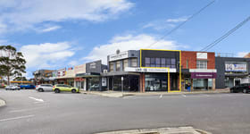 Medical / Consulting commercial property for lease at 101/4 The Highway Mount Waverley VIC 3149