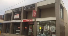 Offices commercial property for lease at 1/291A Spring Street Reservoir VIC 3073