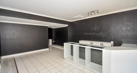 Shop & Retail commercial property for lease at 3/38 William Street Bathurst NSW 2795