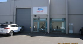 Offices commercial property for lease at 21/477-479 Warrigal Road Moorabbin VIC 3189
