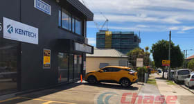 Offices commercial property for lease at Ground/435 Montague  Road West End QLD 4101
