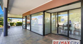 Shop & Retail commercial property for lease at Shop 2/176 Ekibin Road Tarragindi QLD 4121