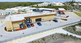 Shop & Retail commercial property for lease at Unit 4/9 Pacific Promenade Alkimos WA 6038