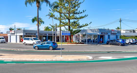 Shop & Retail commercial property for lease at Monaco Centre Shop 3/110-120 Monaco Street Broadbeach QLD 4218