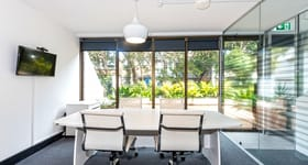 Offices commercial property for lease at 9/100 Bay Road Waverton NSW 2060