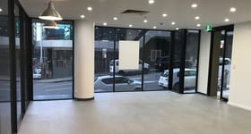 Shop & Retail commercial property for lease at Shop 1/104 Mount Street North Sydney NSW 2060