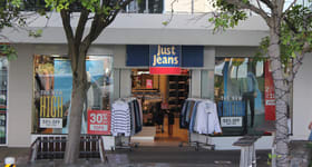 Shop & Retail commercial property for lease at 2/85 Mooloolaba Esplanade Mooloolaba QLD 4557