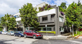 Medical / Consulting commercial property for lease at Suite 1.08/1 Cassins Avenue North Sydney NSW 2060