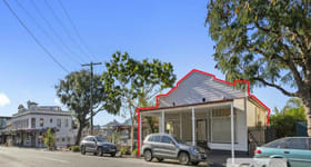 Medical / Consulting commercial property for lease at 730 Brunswick Street Fortitude Valley QLD 4006